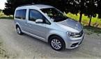 Volkswagen-Caddy-Test_Otomobiltutkunu_Volkswagen_Caddy-Test