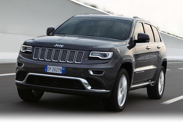 jeep grand cherokee_Otomobiltutkunu