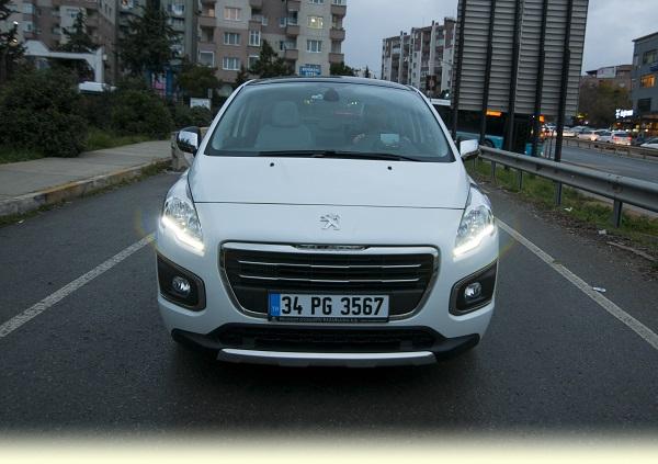 3008_Peugeot3008_Test_Otomobiltutkunu