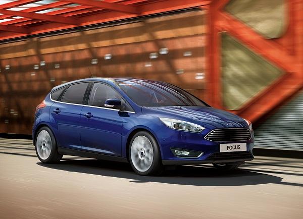 Ford_Focus_Otomobiltutkunu