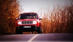 Jeep Renegade Test_Otomobiltutkunu_Jeep_Renegade