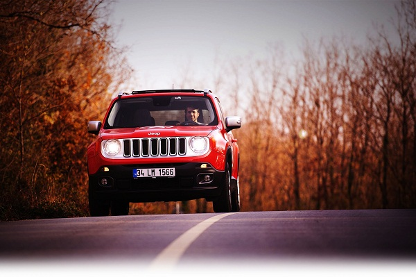 Jeep Renegade Test_Otomobiltutkunu_Jeep_Renegade