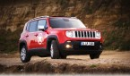 Jeep Renegade Test_Otomobiltutkunu_Jeep_Renegade_Limited