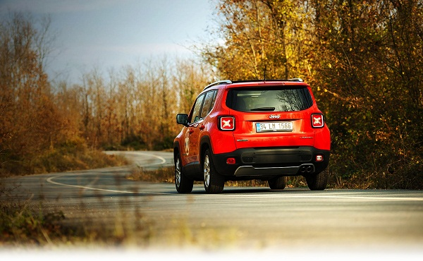 Jeep Renegade Test_Otomobiltutkunu_Jeep_Renegade_Limited_SUV