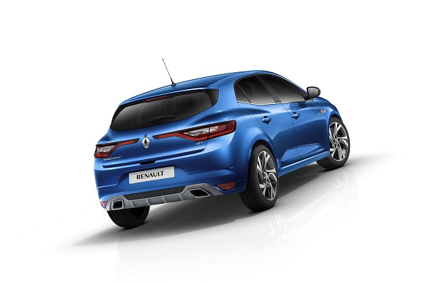 New_Renault_Megane_GT_20_otomobiltutkunu
