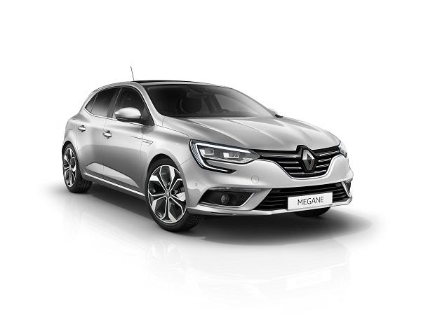 New_Renault_Megane_Otomobiltutkunu