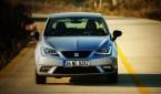 Seat Ibiza Test_Seat_ibiza_Test_Otomobiltutkunu
