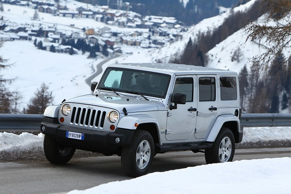 jeep wrangler_otomobiltutkunu