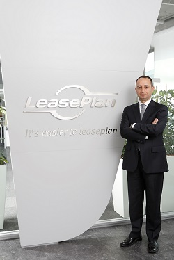 turkayoktay_leaseplan_otomobiltutkunu