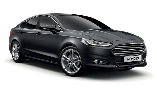 Ford_Mondeo_Otomobiltutkunu