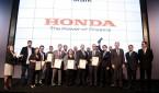 Honda_TheONE_Award_Otomobiltutkunu