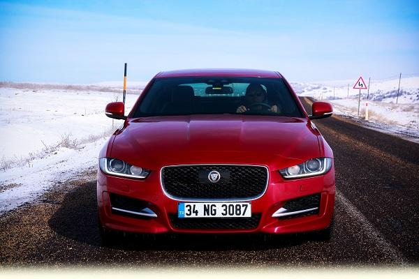 Jaguar XE Test_Otomobiltutkunu_RSport