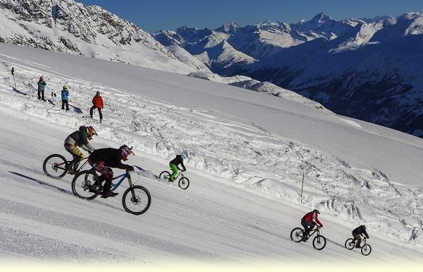Kars-Sarikamis-Kayak-Merkezi_Sarikamis-Kis-Oyunları-Festivali_Otomobiltutkunu