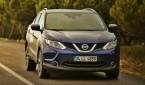Nissan qashqai Test_Crossover_Test_otomobiltutkunu_Qashqai