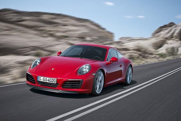 Porsche_Yeni_911_Otomobiltutkunu
