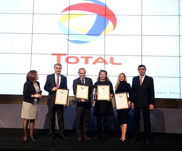 Total_The ONE Awards_Otomobiltutkunu
