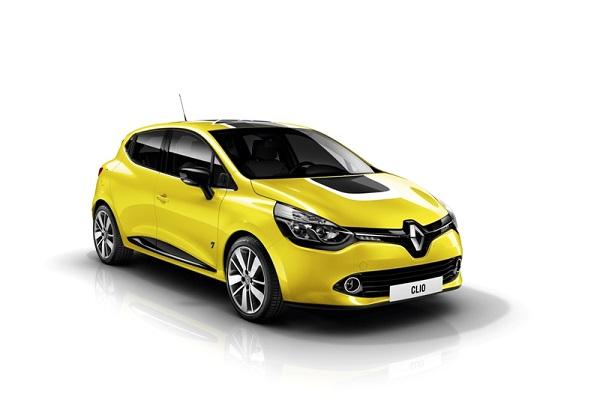 Renault_Clio_otomobiltutkunu