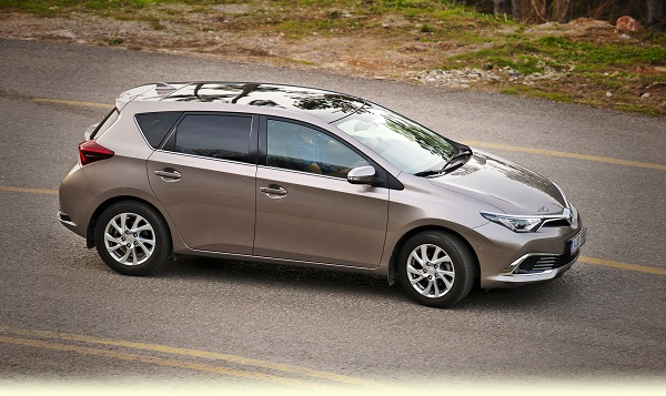 Toyota_Auris_Test