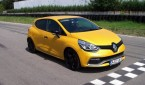 ClioRS_RenaultSport_Otomobiltutkunu