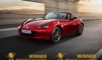 Mazda_MX-5-wcoty-wcdoty