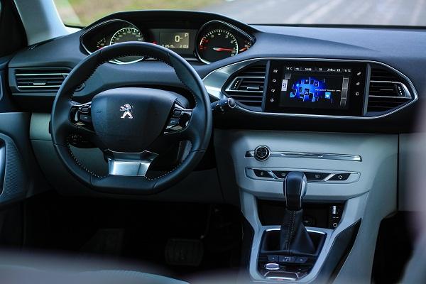 Peugeot308Test_Otomobiltutkunu