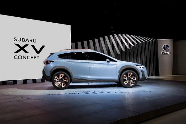 Subaru_XV_Concept_Cenevre2016
