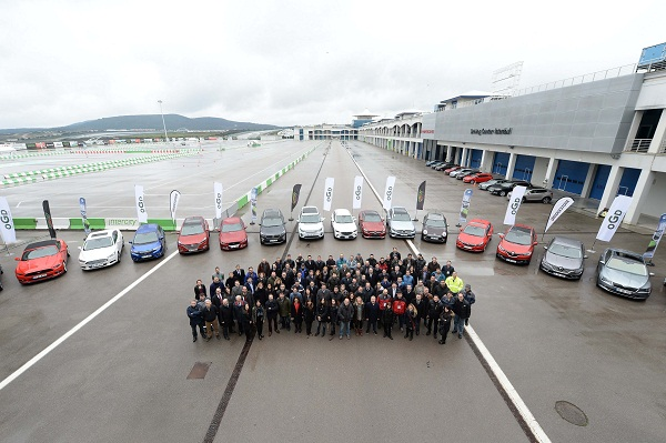 Turkiyede Yılın Otomobili_OGD
