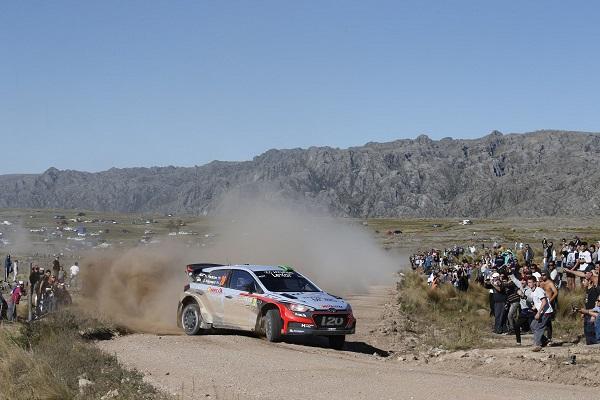 Carlos Tavares_Hyundai Motorsport
