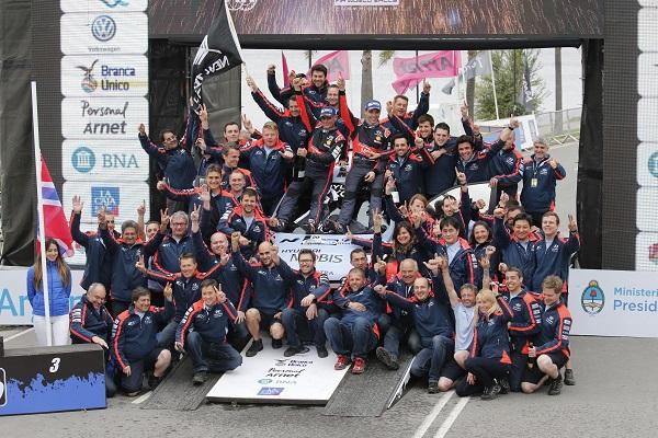 Hyundai Motorsport 2016_Otomobiltutkunu