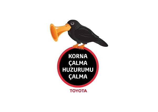 Korna Calma Huzurumu Calma_Toyota_Otomobiltutkunu