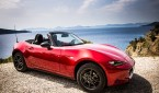 Mazda MX5 Test_YeniMX5_MazdaMX5_Otomobiltutkunu