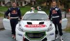 yagizavci_bahadirgucenmez_Peugeot Sport Turkiye_Peugeot 208 T16 R5_Neo Motorspor_Red Bull_Ege Rallisi 2016