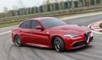 Alfa Romeo Giulia Quadrifoglio_Otomobiltutkunu