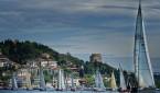 BMW Bosphorus Sailing Fest_otomobiltutkunu