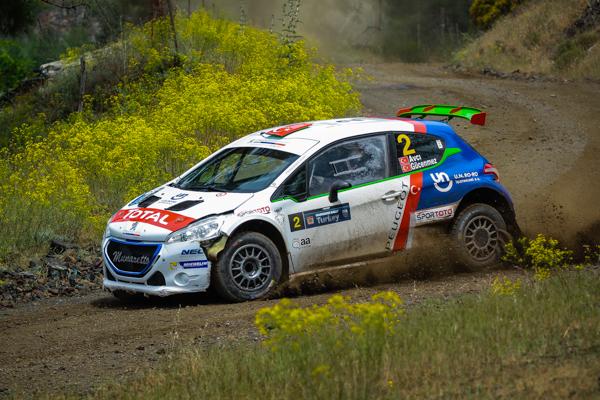 Peugeot Sport Turkiye_otomobiltutkunu