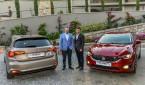 altan aytac- berk ari_Fiat Egea Hatchback