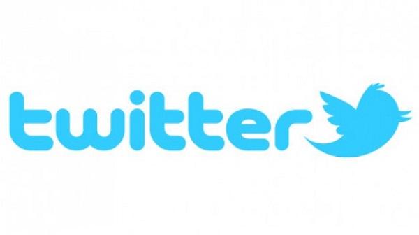 twitter_logo