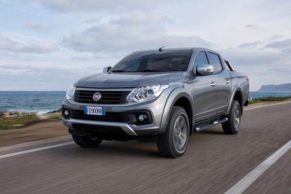 Fiat Fullback_Otomobiltutkunu
