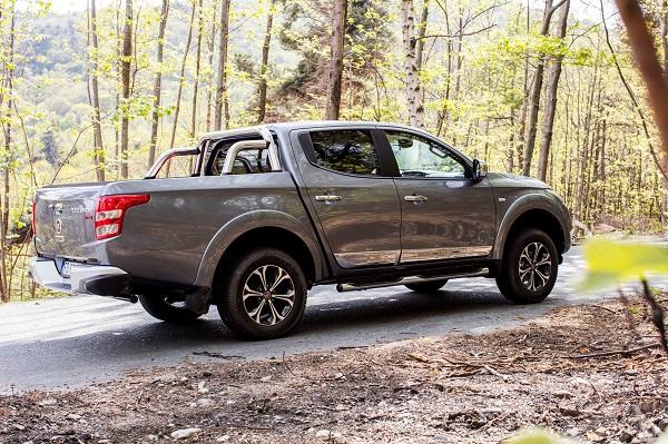 Fiat Fullback_Otomobiltutkunu_4x4