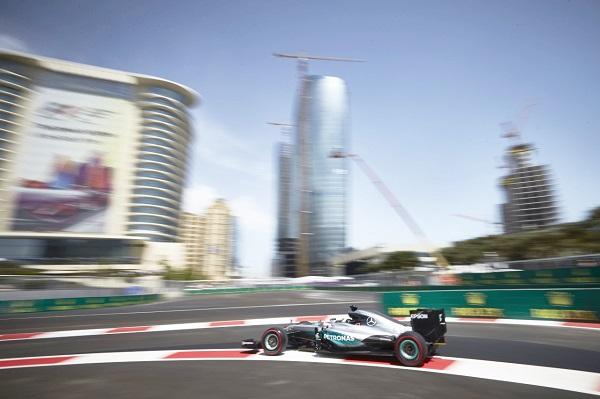 Mercedes-Benz-Motorsport_Formula-One-World-Championship_EuropaGP