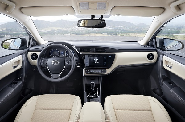 ToyotaCorolla_YeniCorolla_Corolla_otomobiltutkunu