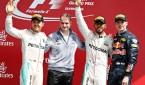 FIA Formula One World Championship 2016 Silverstone, United Kingdom F1 Grand Prix of Great Britain