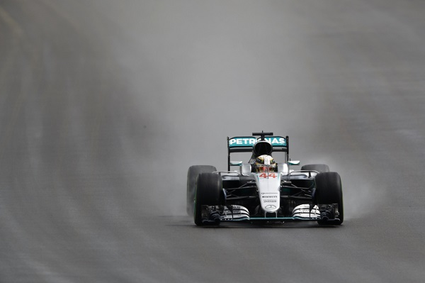 2016 Austrian Grand Prix,Austrian-Grand-Prix_Lewis-Hamilton