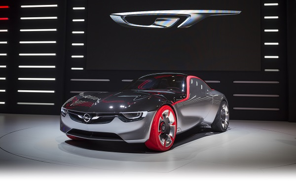 Opel-GT-Concept-Otomobiltutkunu