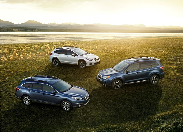 Subaru_Outback_XV_Forester_Otomobiltutkunu