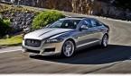Yeni Jaguar XF_Otomobiltutkunu