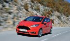 Ford_FiestaST_Otomobiltutkunu