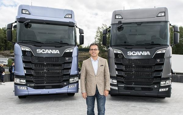 Scania Turkiye_Adnan Yucel_Otomobiltutkunu