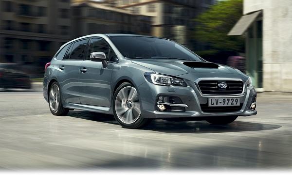 Subaru_Levorg_Otomobiltutkunu