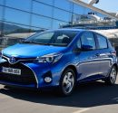 yaris_hybrid_otomobiltutkunu